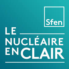 Le nucléaire en clair