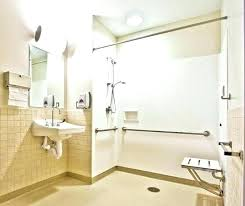 swanstone shower kit installation installation problems shower base swanstone shower panels swanstone shower wall instructions