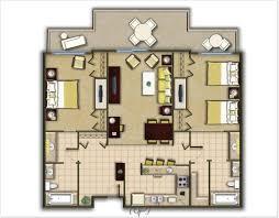 Master Bedroom Suite Layouts Bedroom Master Bedroom Suite Floor Plans Romantic Bedroom Ideas