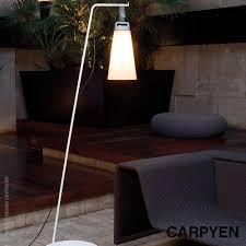 sasha outdoor floor lamp floor lamps sasha outdoor floor lamp