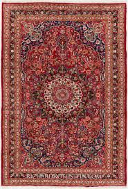 a prized possession of your house to envy others persian rug