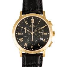 <b>Часы Mathey</b>-<b>Tissot H9315CHRLPN</b> купить в интернет-магазине ...