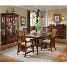 bedroomexciting small dining tables mariposa valley farm. Formal Dining Sets Store - Rooms And Rest Mankato, Austin, New Ulm, Bedroomexciting Small Tables Mariposa Valley Farm A