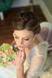 amber bridges studios cincy weddings by maura clic wedding hair cincinnati hairstylists