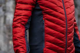 Best <b>Down Jackets</b> 2020 | Top 10 - Outdoors Magic