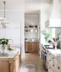 76 Best Kitchen Inspiration images in 2019 | Diy ideas for home ...