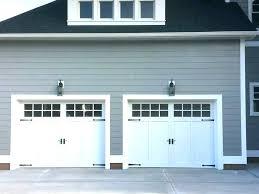 garage doors cost insulated glass garage doors insulated garage door cost insulated garage door cost double