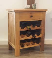 Kitchen Cabinet Wine Curio Cabinet Wine Holder Stand Wine Rack Insert Iron Wine  Rack Wine Rack