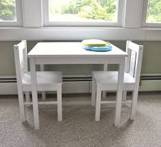 white chairs ikea ikea. Ikea Kritter Table And Chairs Beautiful Childrens Desk Chair Set 57 On Office Tables White A