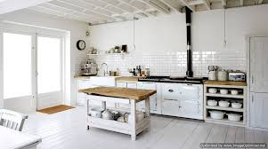open concept kitchen cabinets f42 all about top small home decor inspiration with open concept kitchen