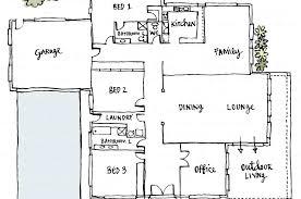 office planner online. Office Planner Online I