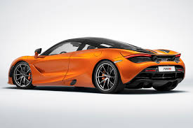 2018 mclaren 720s for sale. wonderful 720s show more for 2018 mclaren 720s for sale 7