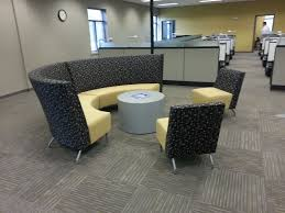 stylish office tables. 3) Stylish Office Tables
