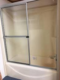 fiberglass tub shower enclosures. Unique Fiberglass 54 Inside Fiberglass Tub Shower Enclosures A