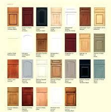 Mission Style Cabinet Doors Mission Kitchen Cabinet Doors Kitchen