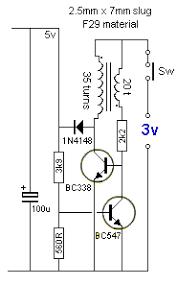 5v regulated power supply circuit diagram 5v image 3v dc regulated power supply circuit diagram diagram on 5v regulated power supply circuit diagram