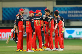 David warner (captain), jonny bairstow (wicketkeeper), wriddhiman saha rcb playing xi from: Dream11 Ipl 2020 Rcb Vs Srh Live Cricket Score Royal Challengers Banglore Vs Sunrisers Hyderabad Match Scorecard Pitch Report Toss Playing11