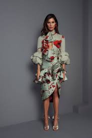 556 best FROM FASHION WEEKs images on Pinterest