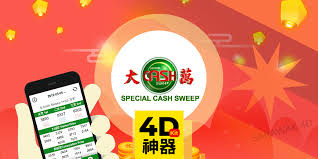 4d2all Chart Malaysia4d Tagged Tweets And Downloader Twipu