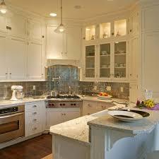 Houzz Kitchen Ideas Cool Decorating Design
