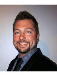 Aaron Pierce, CENTURY 21 Real Estate Agent in Dunmore, PA