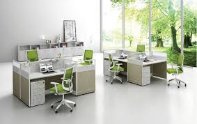 best office layout design. Modern Office Workstation Layout Design,aluminum Partition Cubicle Best Design P