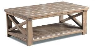 round pine coffee table pine coffee table weathered pine coffee table southern creek rustic furnishings round