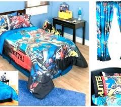 superhero bed sheets full sonic interior designer salary per hour superheroes bedding superhero bed sheets