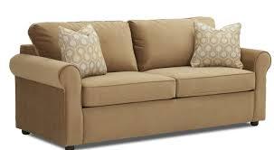 Wayfair Custom Upholstery™ Meagan 82'' Rolled Arm Slipcovered Sofa ...