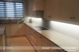 led under cupboard kitchen lighting. shop by project u003e under cabinet lighting with led strip led cupboard kitchen l