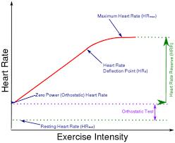 Resting Heart Rate Fellrnr Com Running Tips
