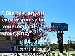Old surety is licensed in oklahoma, kansas, arkansas, missouri, texas, new mexico, north carolina, and montana. Insurance Llfhc