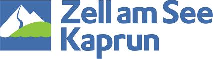 Holidays in Zell am See - Kaprun | Salzburger Land