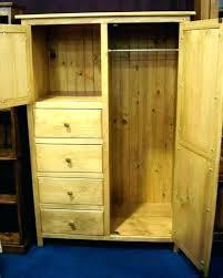 white wardrobe cabinet wardrobe cabinet black closet furniture clothing cloth with mirror doors white white wardrobe white wardrobe