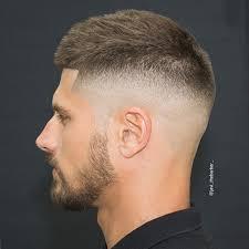 Popular Men Hairstyles 5 Inspiration Different Hairstyles For Men With Short Hair Hairstyles Ideas