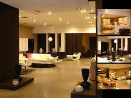 Showroom Interior Design Ideas Gorgeous Room Designs With Perfect - Home design showroom