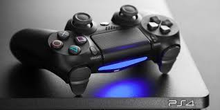 Do PS4 <b>controllers</b> work on <b>PS3</b>? How to connect a PS4 <b>controller</b> to ...