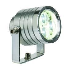 saxby lighting luminatra outdoor led wall spotlight exterior led