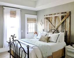 Antique Bedroom Decor Awesome Design Ideas