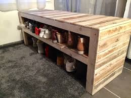 reclaimed wood pallet bench. Furniture:Recycled Wood Pallet Projects E28093 Diy Ideas With Furniture Phenomenal Picture This Bench Reclaimed S