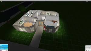 pin by y on roblox in 2021