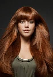 Light Copper Brown Hair Color 40 Perfect Copper Hair Color Ideas Winter Light Copper