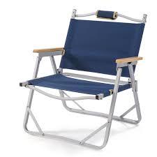 sufeile outdoor aluminum folding beach chair aluminum fishing chair portable folding beach chair outdoor camping d5 on aliexpress com alibaba group