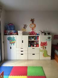 kids closet ikea. Perfect Ikea Best 25 Ikea Kids Wardrobe Ideas On Pinterest Closet With