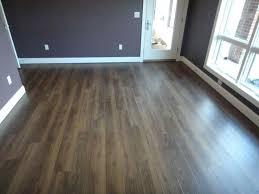 vinyl planks vs laminate medium size of best thickness for vinyl plank flooring luxury tiles what vinyl planks vs laminate