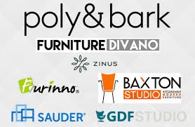 top modern furniture brands. The Top 10 Best Modern Contemporary Furniture Brands On Amazon® A