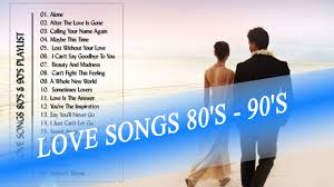 80and 39 s crt tv. love songs 80\u0027s - 90\u0027s   best english ever    collection youtube 80and 39 s crt tv
