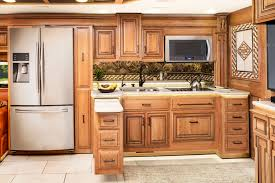 Kitchen Colors Kitchen Colors For Walls Cabinets Ideas Pictures 2017 Of Best To