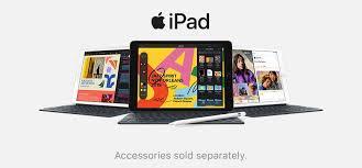 <b>iPad</b>: New <b>Apple iPad</b>, <b>iPad</b> Mini, <b>iPad</b> Air - Best Buy