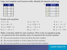 29 lesson check 4 6